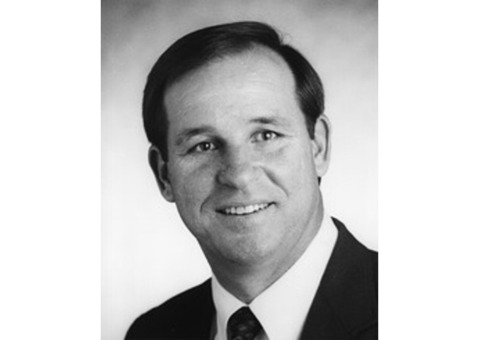 Jack Rhine Ins Agcy Inc - State Farm Insurance Agent in Sebring, FL