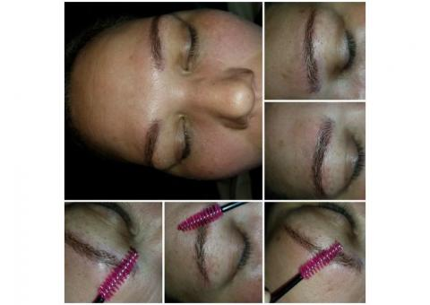 Microblading By Marcy