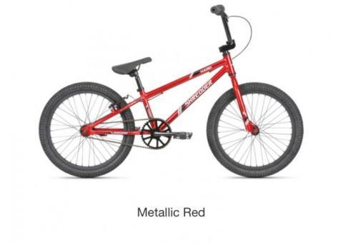For Sale New HARO Shredder Bike
