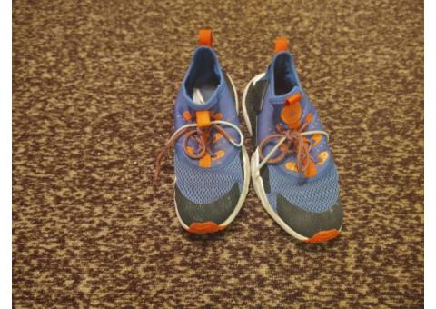 Nike Shoes Size 7 Y